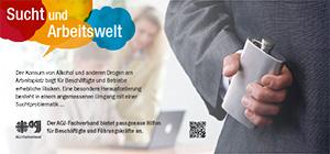 Sucht und Arbeitwelt-flyer-2014