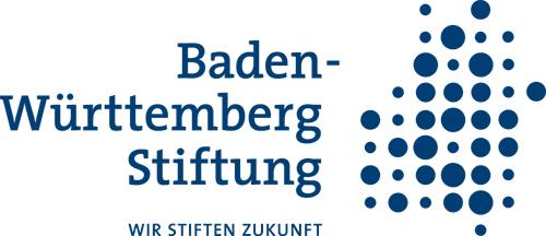 BaWü Stiftung