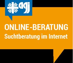 Agj Online Suchtberatung